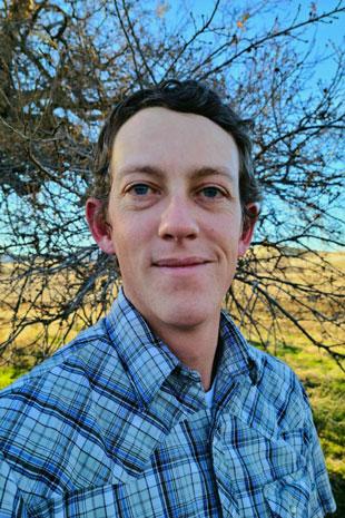 Eric Willson